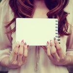 girl_note