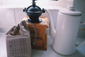 coffeekettle_grinder