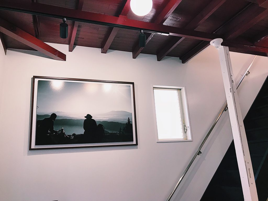 maruyamacoffee_omotesando2