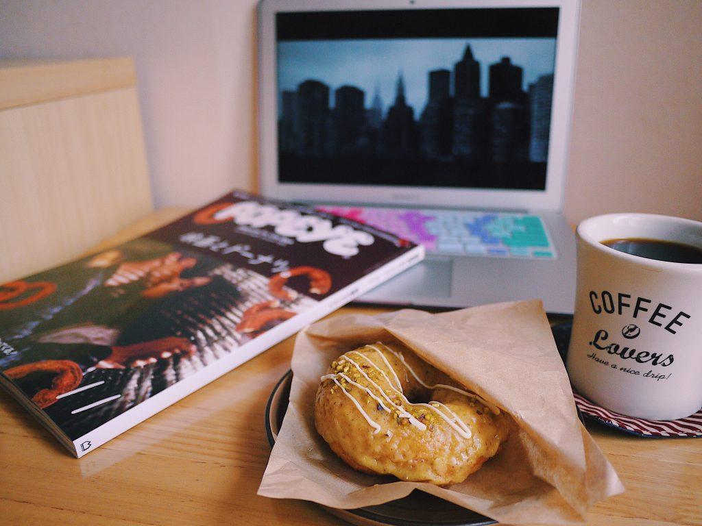 Popeye_doughnut_coffee2