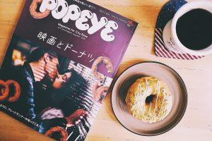 Popeye_doughnut_coffee1