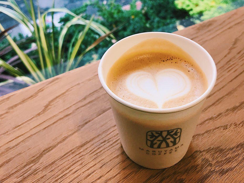 maruyamacoffee_omotesando3
