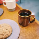 blackcoffee_cookie