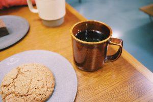 blackcoffee_cookie