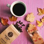 autumn_coffee