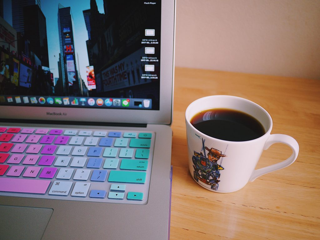 coffee_and _laptop
