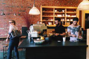 coffeeshop_balista