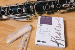 Clarinet_reeds