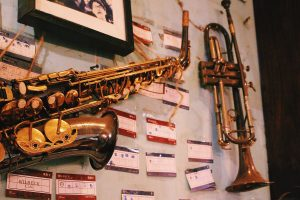 saxophone_and_trumpet