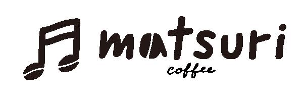 matsuri coffee