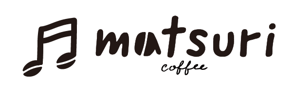 matsuricoffee